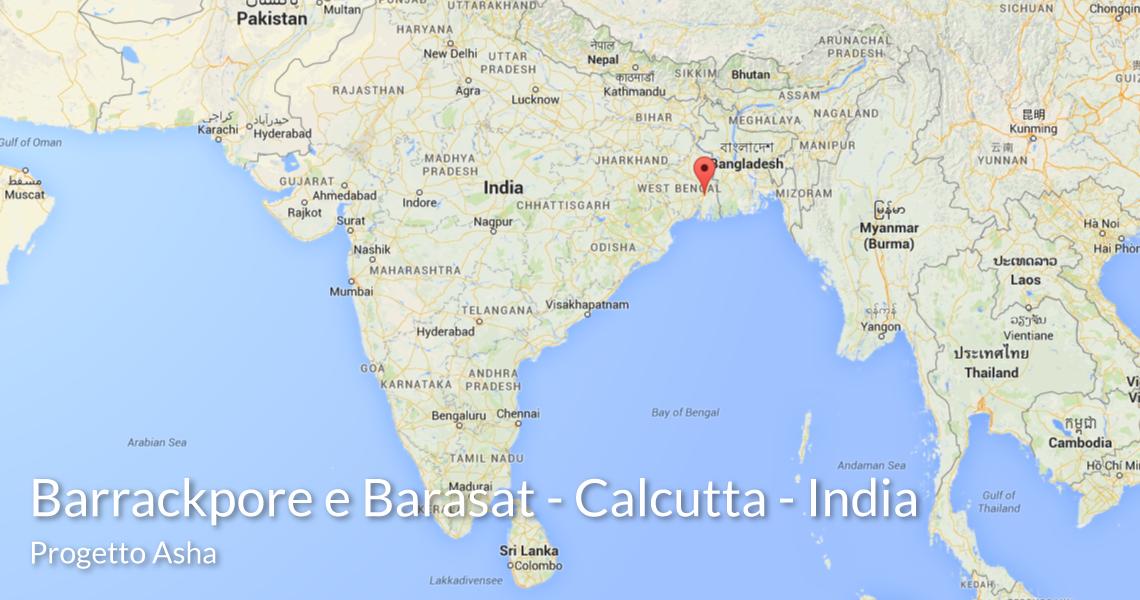 indiano sito di incontri zona Bay