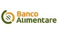 banco_alimentare_white_r70