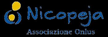 Nicopeja.org