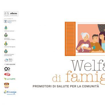 Welfare di famiglia
