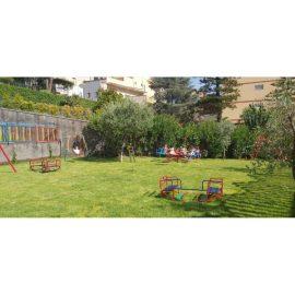 Scuola dell'infanzia San Giuseppe – Catania